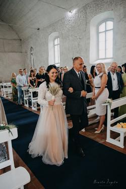 wedding_day-46