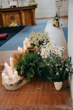 wedding_day-25