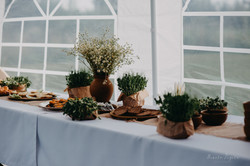 wedding_day-689