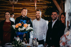 wedding-1231