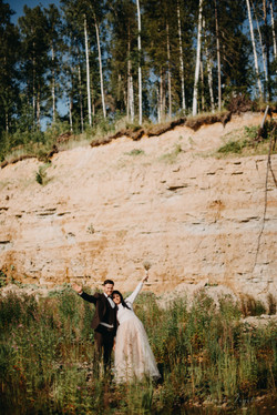 wedding_day-520