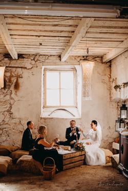wedding-988