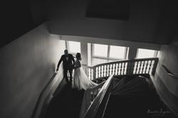 wedding-508