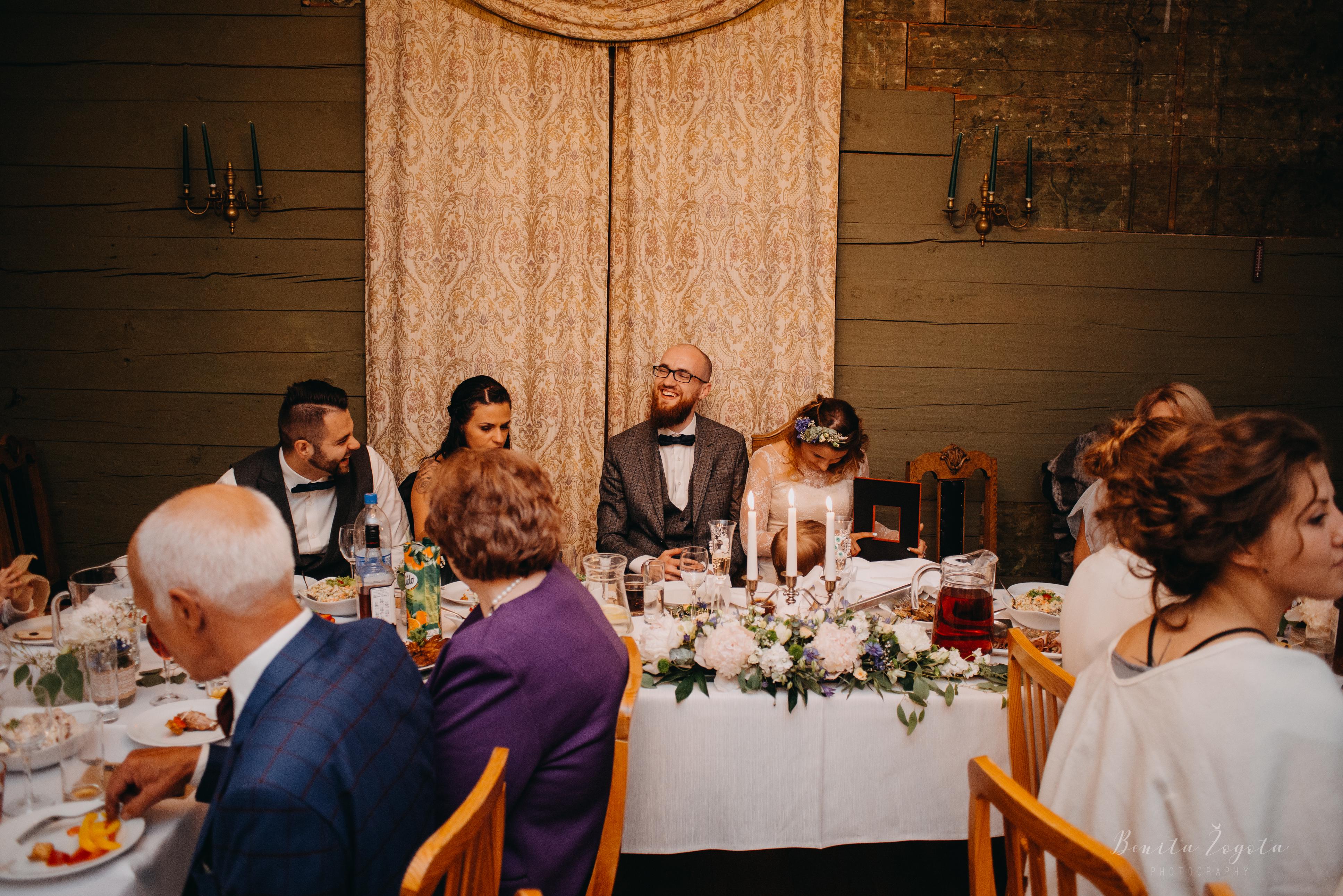 wedding-1071