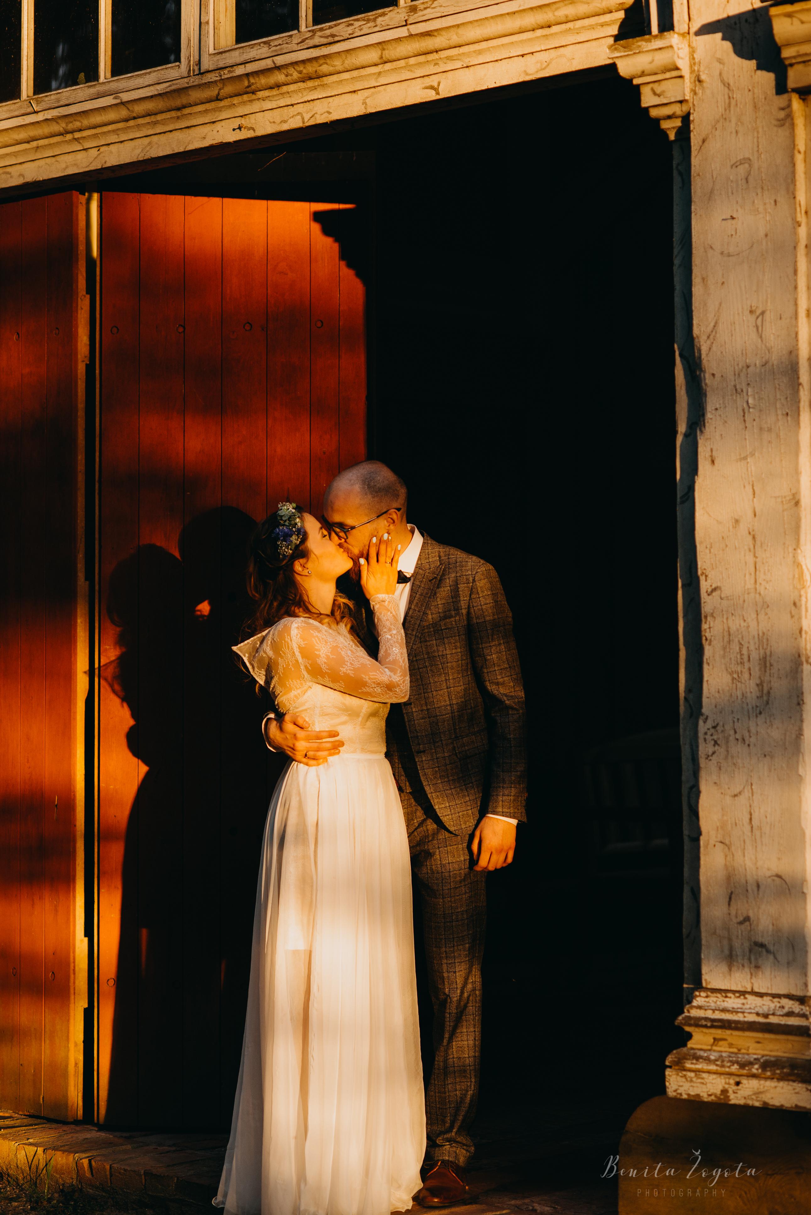 wedding-1157