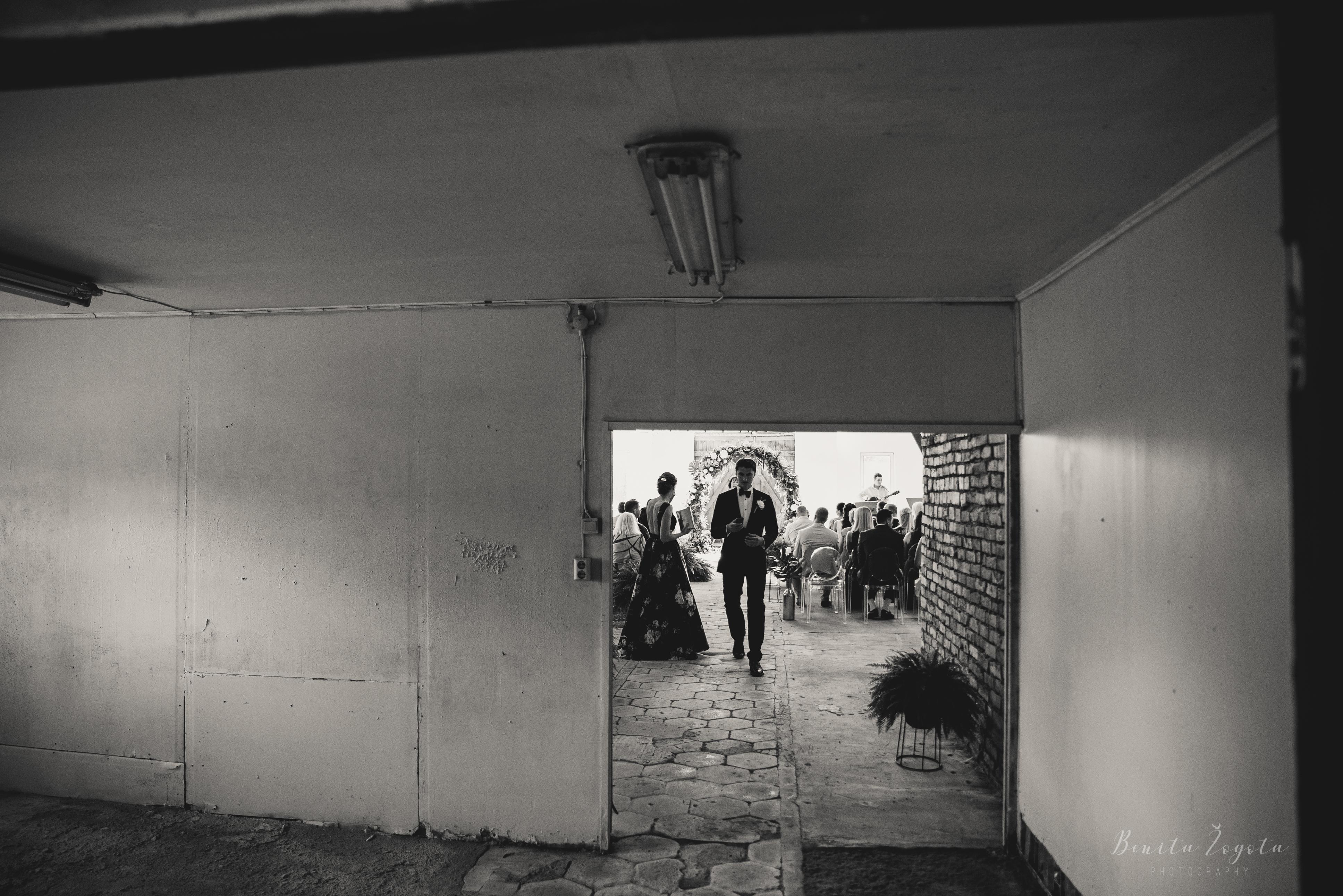 foto-130