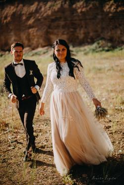 wedding_day-516