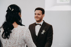 wedding_day-80