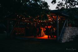 wedding-1416