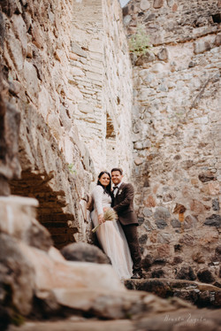 wedding_day-402