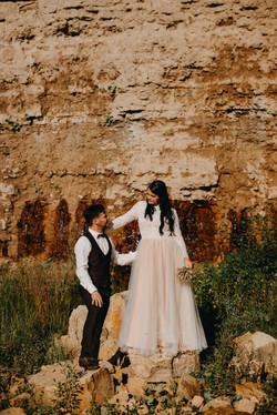 wedding_day-566