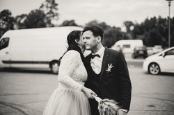 wedding_day-312