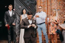 wedding_day-160