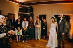 wedding-1364