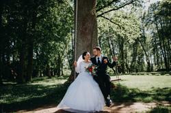 wedding-771