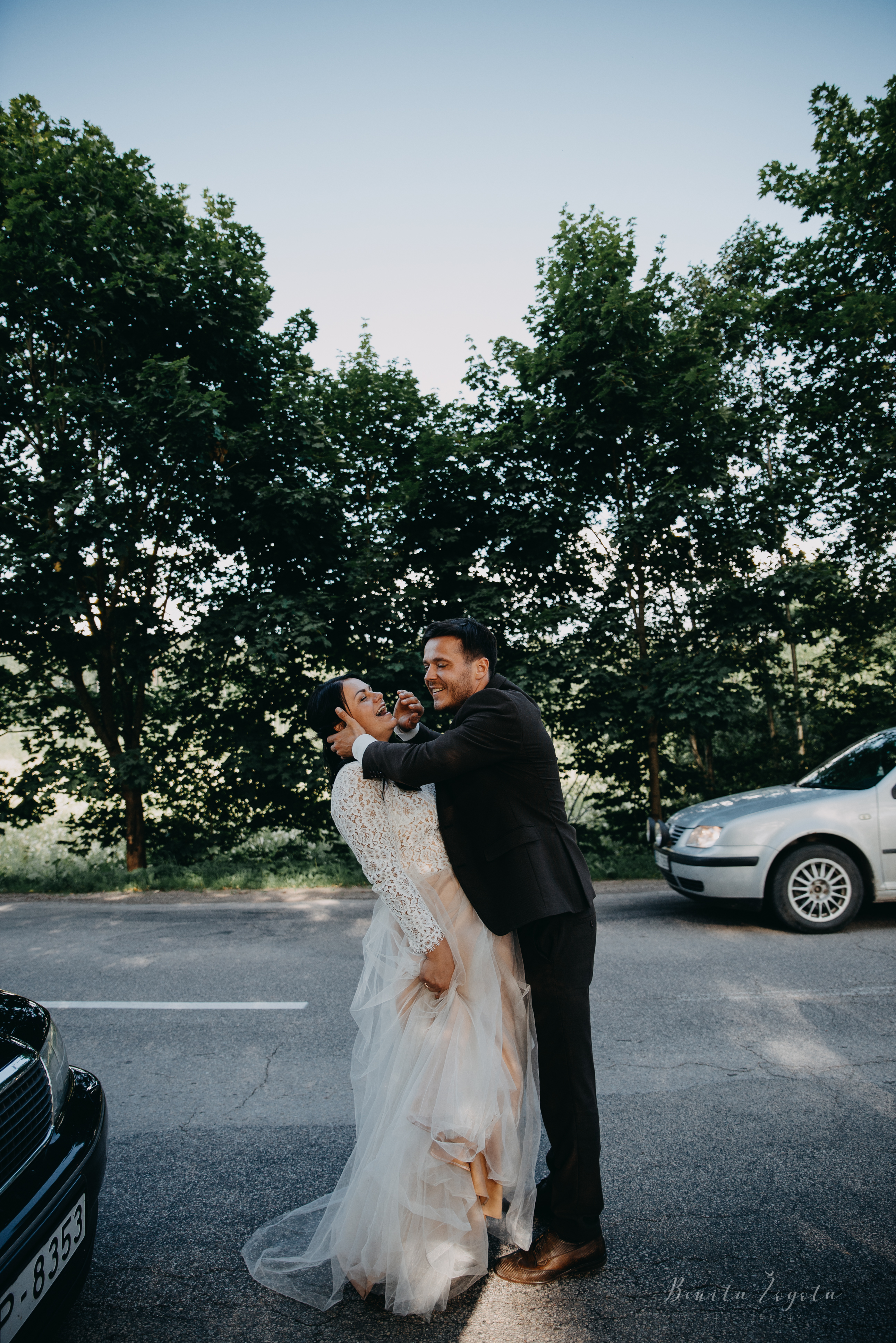 wedding_day-494