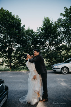wedding_day-494