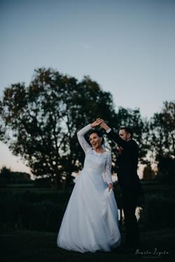 wedding-1326