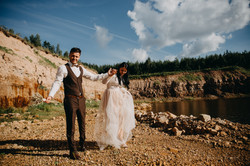 wedding_day-587