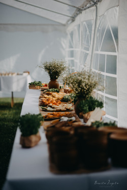 wedding_day-694
