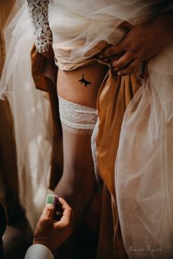 wedding_day-374