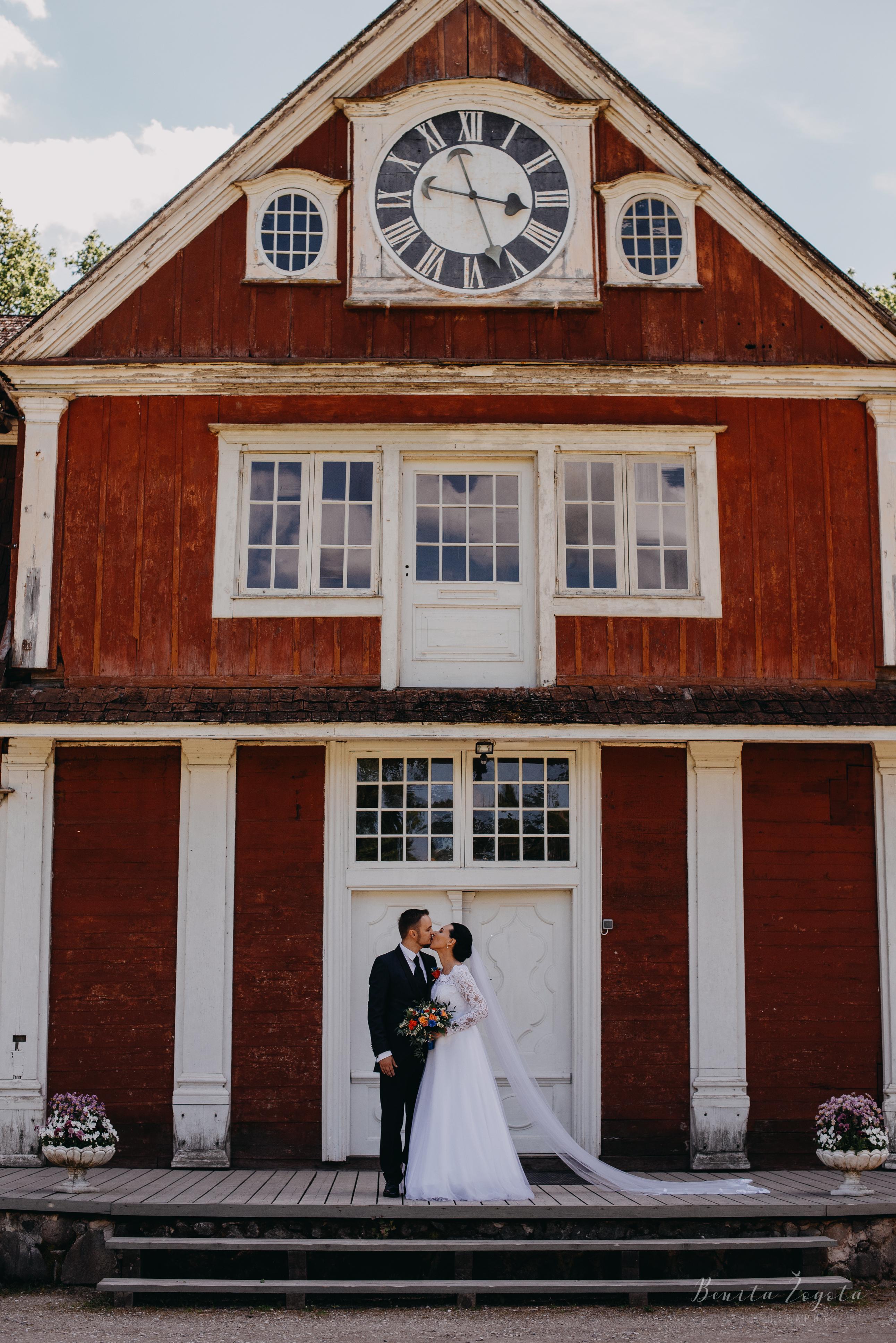wedding-653