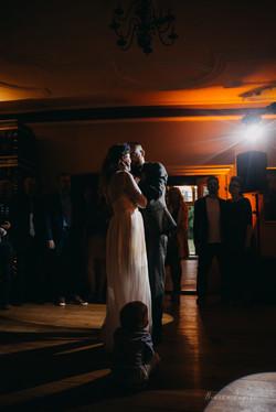 wedding-1276