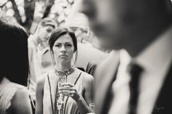 wedding_day-259