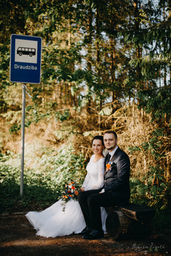 wedding-1070