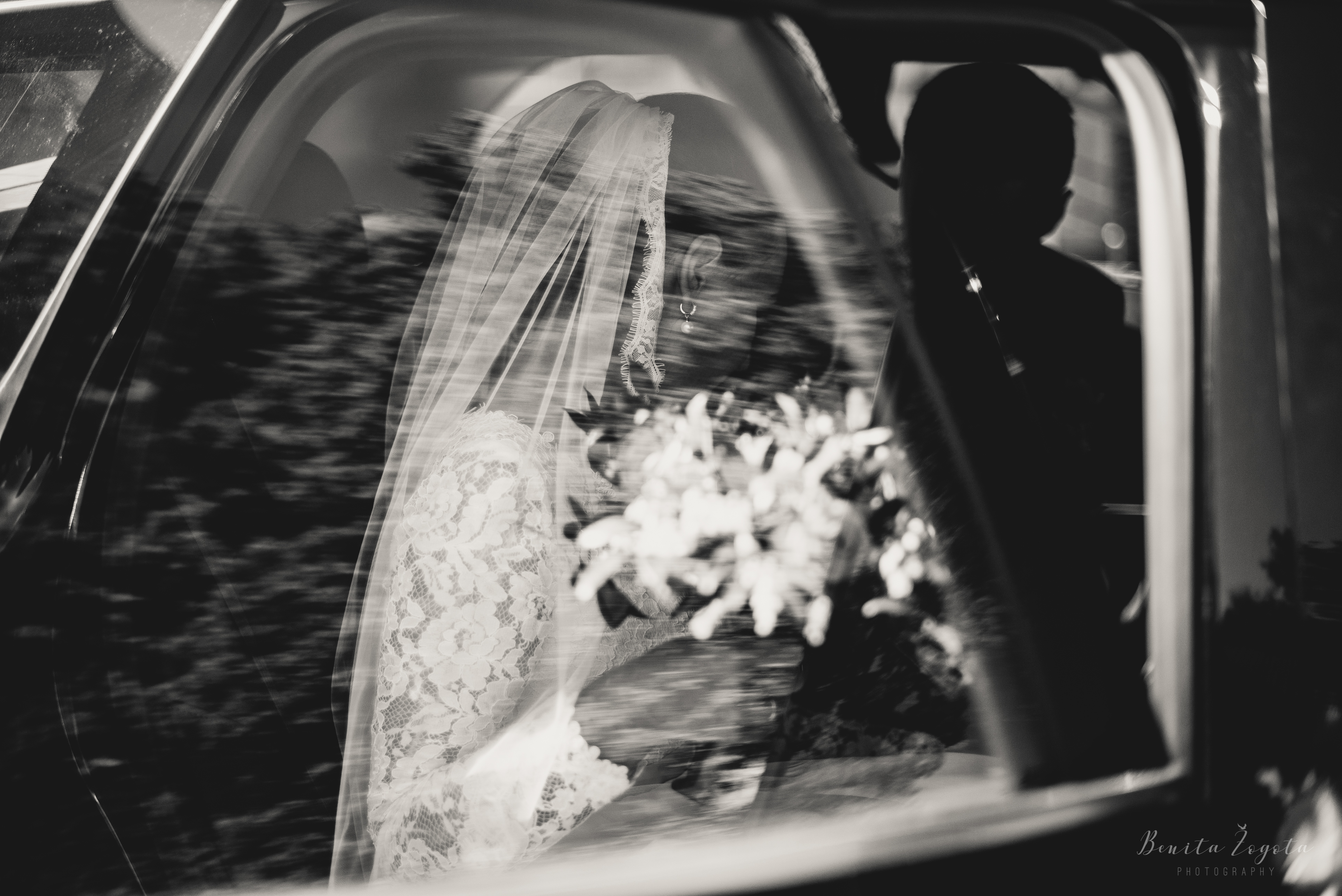 wedding-793
