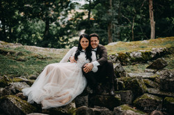 wedding_day-424