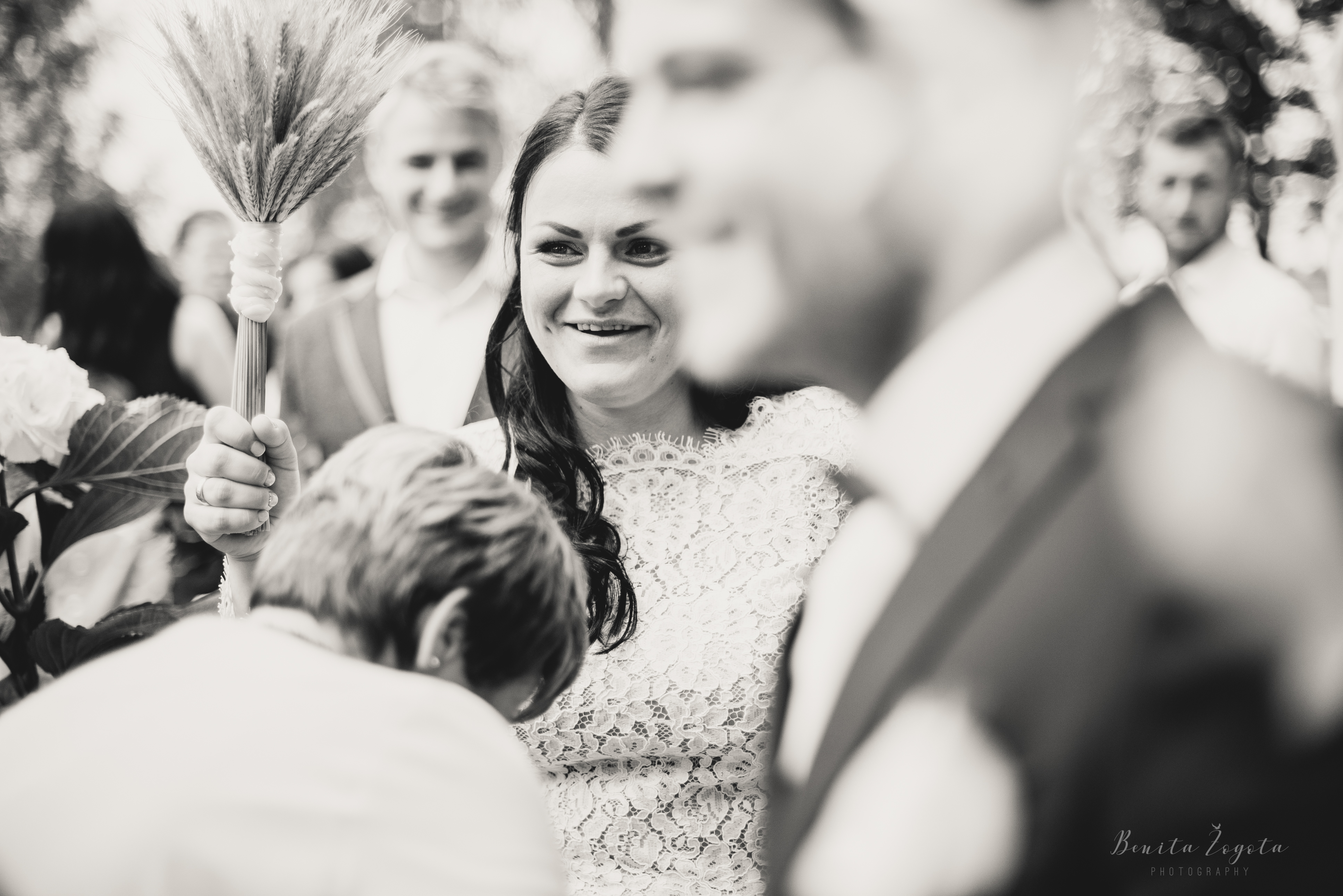 wedding_day-112