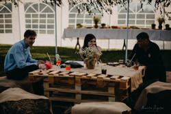 wedding_day-713