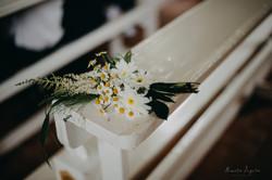 wedding_day-6