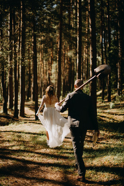 wedding-679