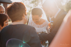 wedding-1171