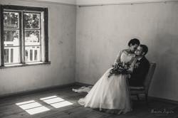 wedding-688