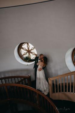 wedding-494