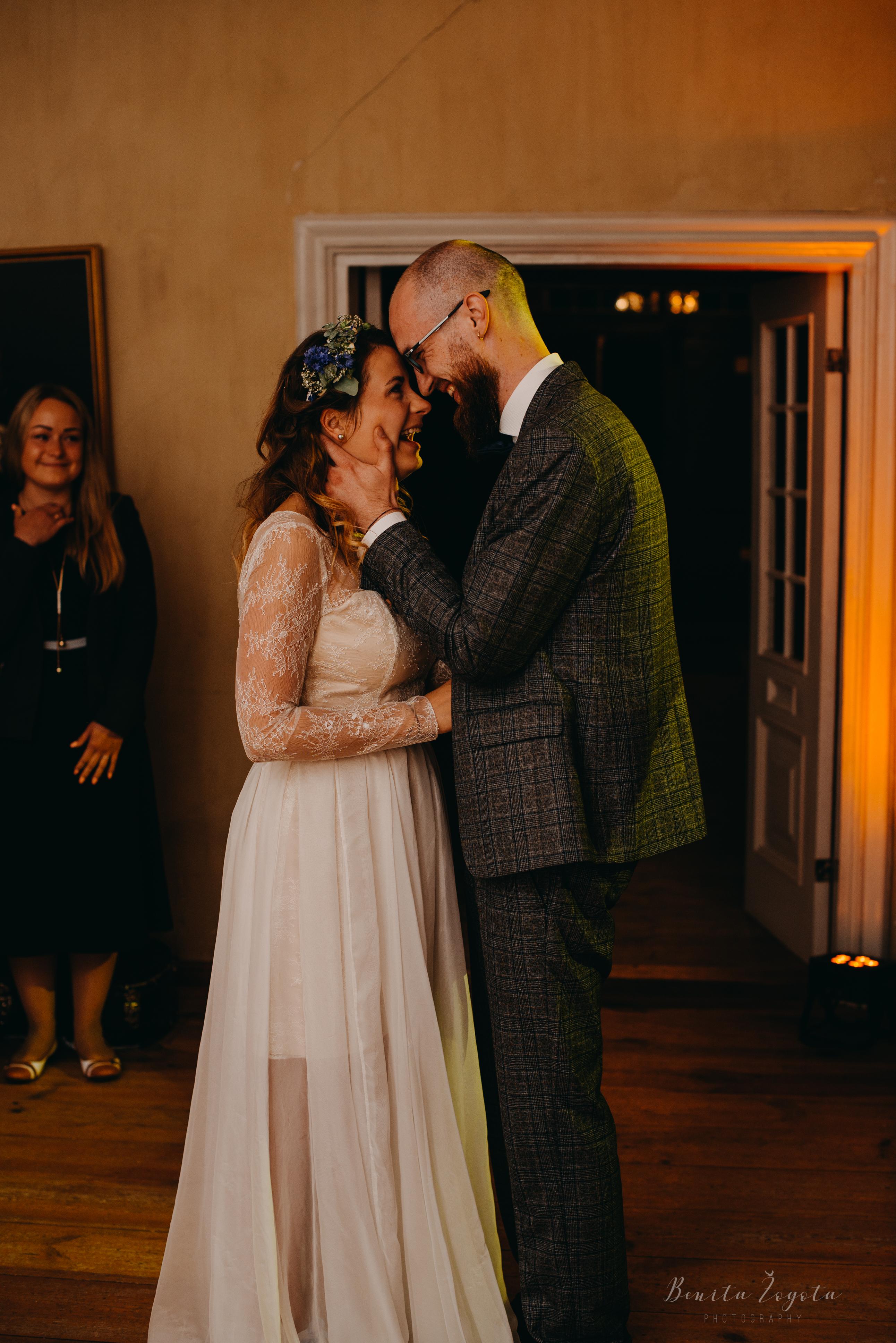 wedding-1383