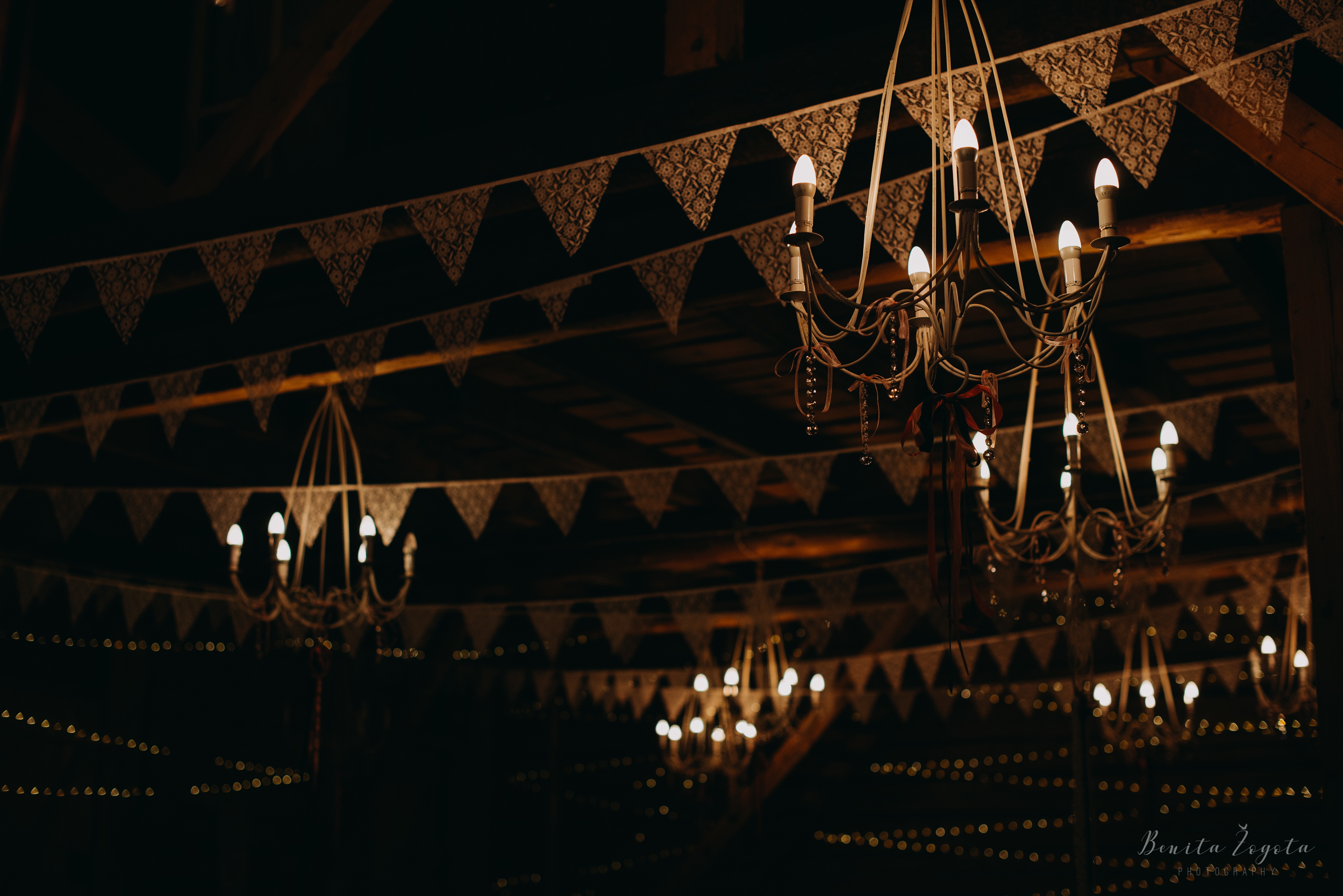 wedding-1443