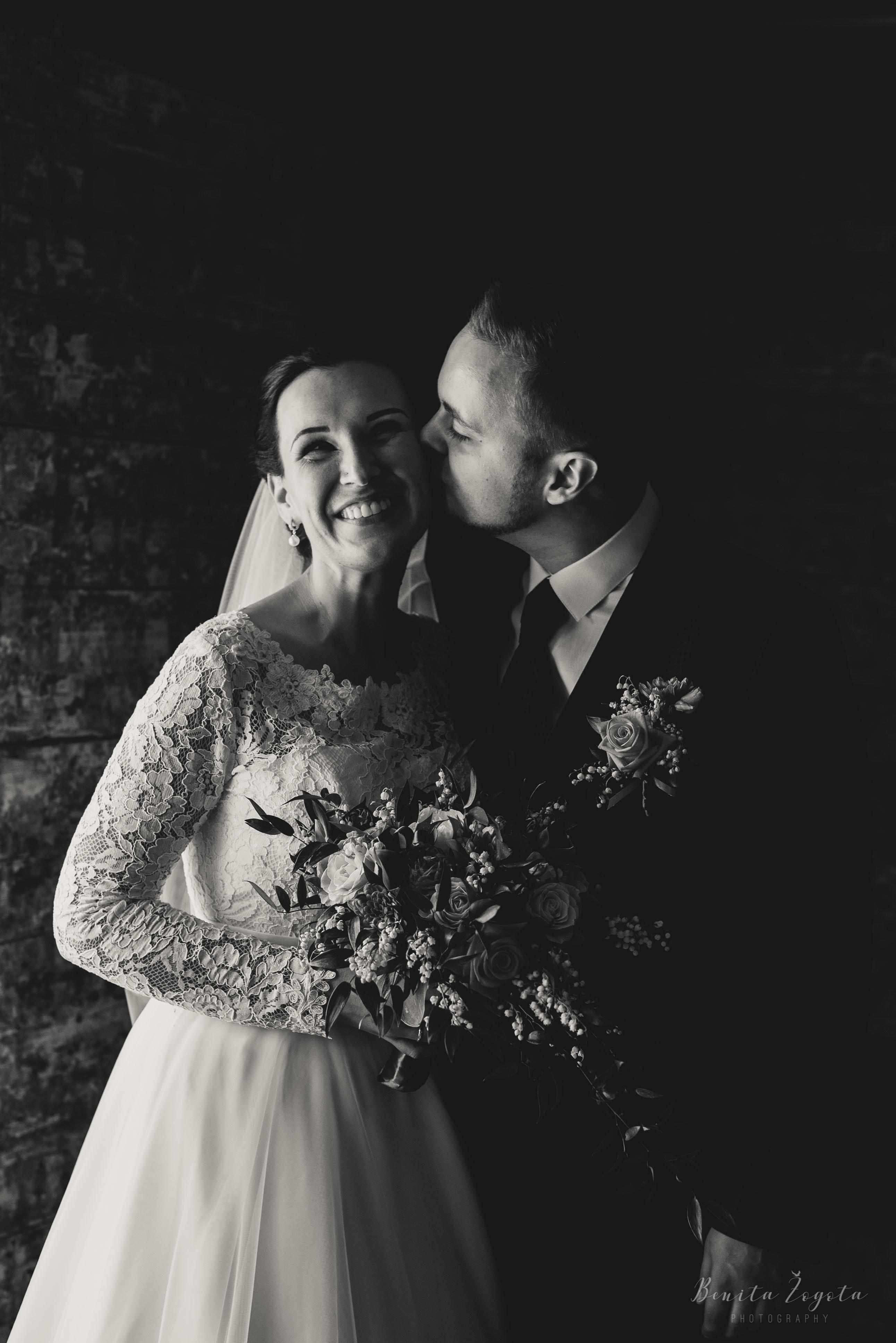 wedding-663