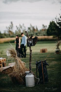 wedding_day-683