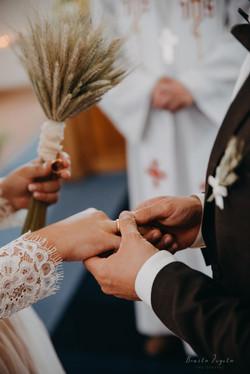 wedding_day-92