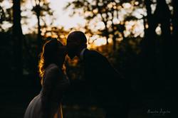 wedding-1161