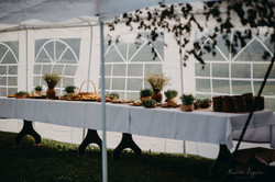 wedding_day-688