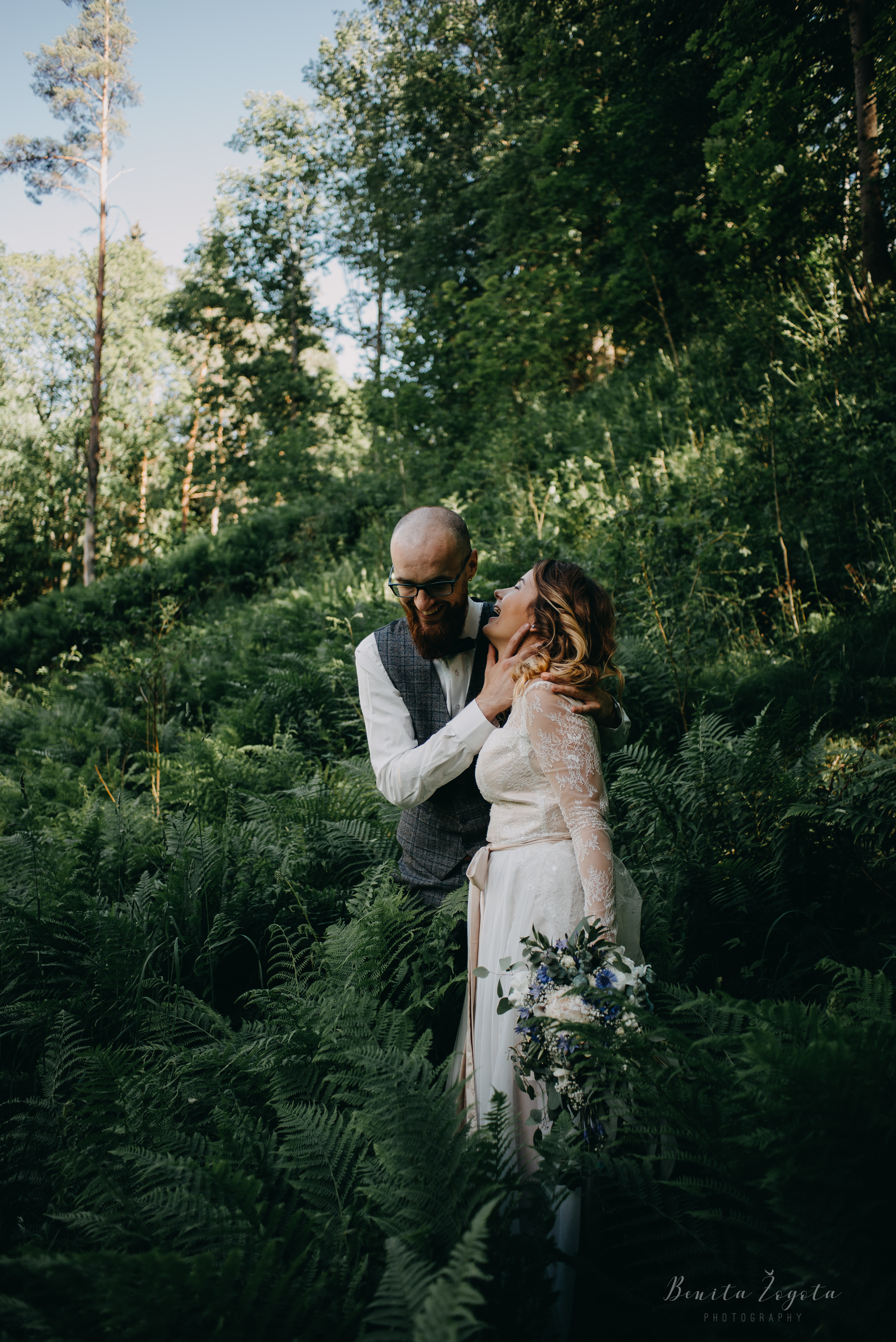 wedding-614
