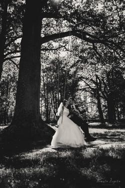wedding-773