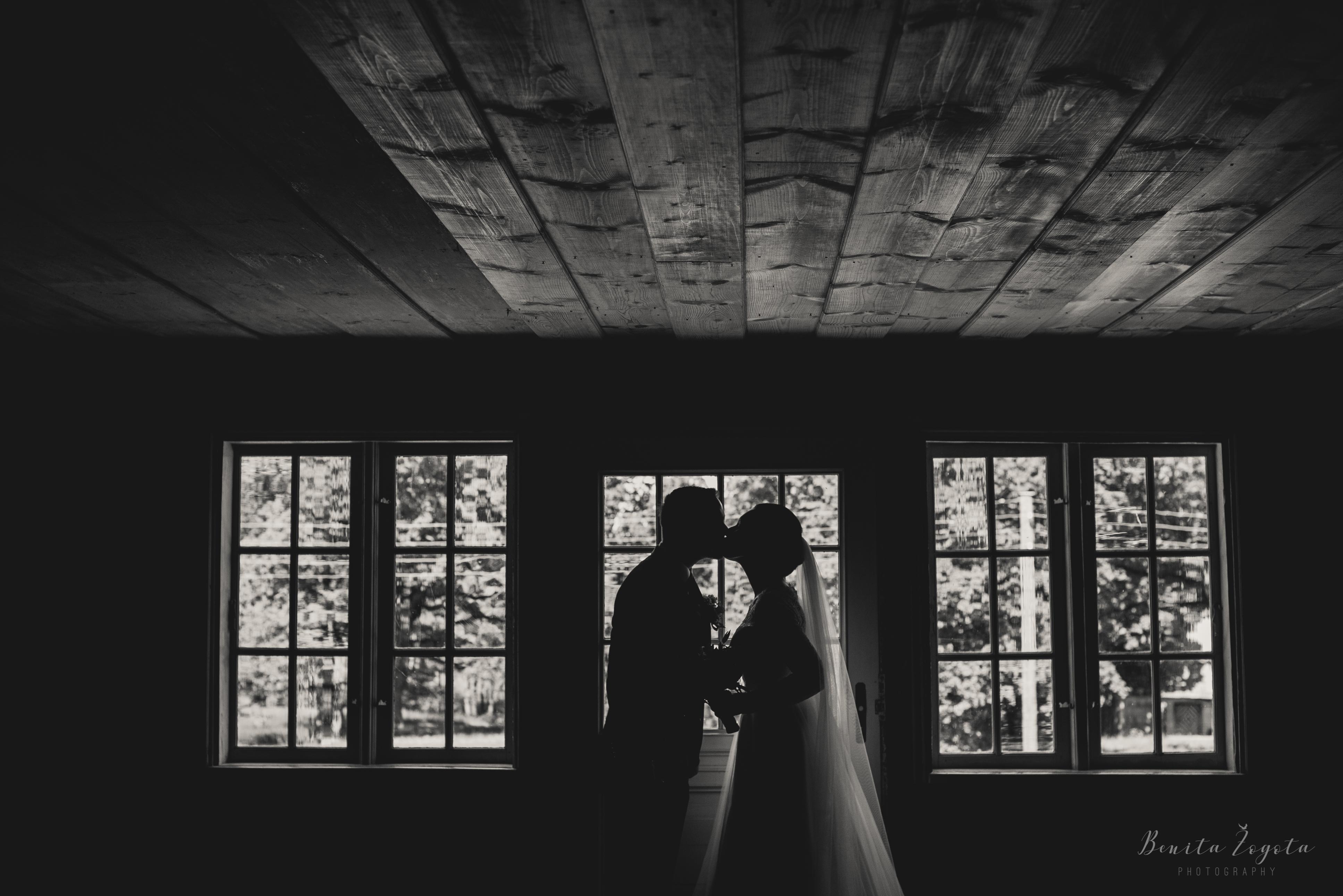 wedding-661
