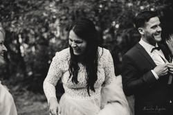 wedding_day-499