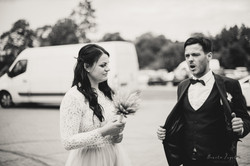 wedding_day-311